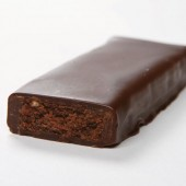 Reep-Intense-chocolade