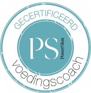 Stempel-certified_voedingscoach_DEFINITIEF