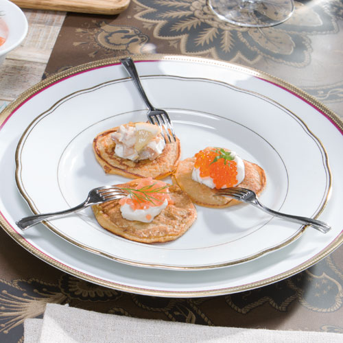 PS00411_Blinis-zalm