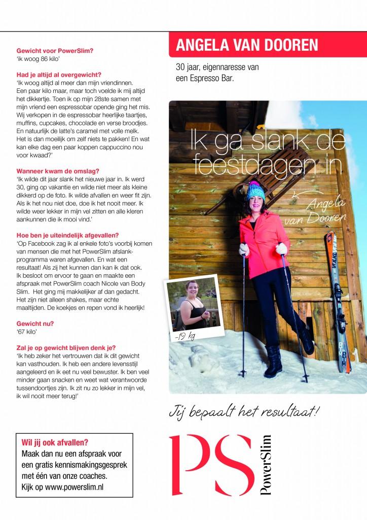 Advertorial_A4_Goede voornemens_Angela_NL