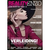 cover_beautyenzo