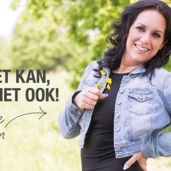 Campagne_Maart_April_Facebookadvertentie_1200x628_tekst